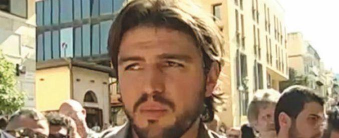 """Bagheria, inchiesta su rifiuti: il sindaco Cinque (M5s) indagato. Gip: """"Obbligo di firma"""". La replica: """"Giustizia a orologeria"""""""