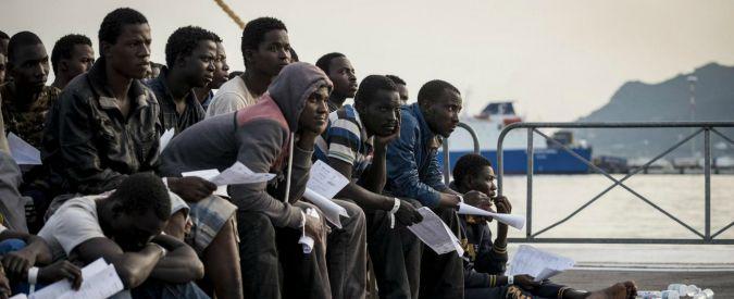 Migranti, Frontex: 'Arrivi tornano a salire A gennaio 4.800, il doppio di dicembre'. Viminale: '-50% rispetto allo scorso anno'