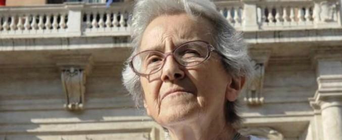Biotestamento, rallenta l'esame del ddl al Senato. Mina Welby: 'Promesse mancate'