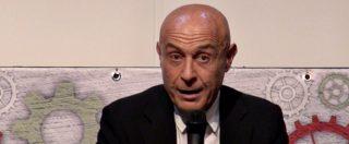 """Elezioni Sicilia, Minniti: """"Osce non monitora elezioni locali"""". M5s: """"Non è vero. In Albania e Ucraina lo ha fatto"""""""