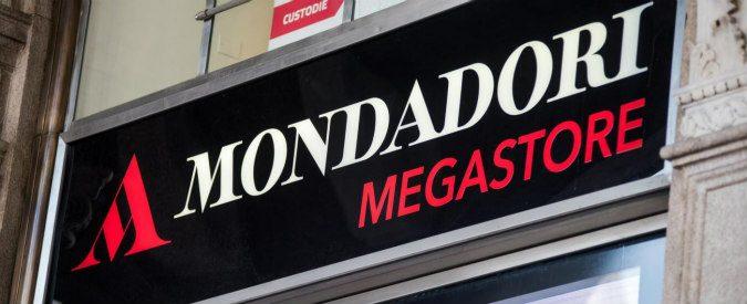 Da Mondazzoli al Gruppo Espresso, l'economia dei giganti