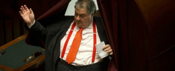 Spese pazze Liguria, gli ex consiglieri Udc non dovranno risarcire 42mila euro di soldi pubblici: richiesta prescritta