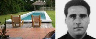'Ndrangheta, arrestato in Uruguay Rocco Morabito: latitante da 25 anni, era uno dei dieci mafiosi più ricercati d'Italia