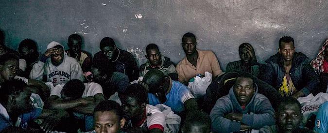 "Libia, Onu: ""Torture e abusi nelle carceri gestite dalle milizie alleate di Al Sarraj"""