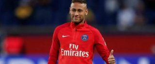 Calcio, Paris Saint Germain: l'Uefa apre un'inchiesta dopo gli acquisti di Neymar per 222 milioni e di Mbappé per altri 180