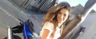 Omicidio Noemi Durini, il fidanzato Lucio Marzo condannato a 18 anni e 8 mesi