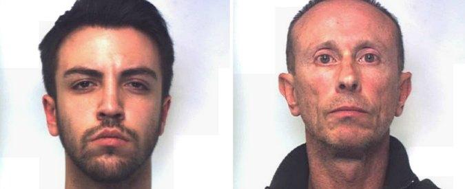 Ivrea, arrivano le condanne per omicidio Rosboch: 30 anni all'ex allievo, 19 al suo complice Obert