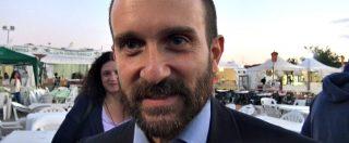 """Commissione inchiesta banche, Orfini (Pd): """"Casini? Una bella soddisfazione. Valuteremo se ascoltare Ghizzoni"""""""