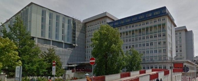 Verona, arrestati per concussione operatori mortuari: si facevano pagare dalle imprese per preparare le salme