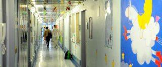 Brescia, neonato muore per un'infezione contratta in ospedale. Altri 10 contagiati, quattro dimessi. Indagano carabinieri