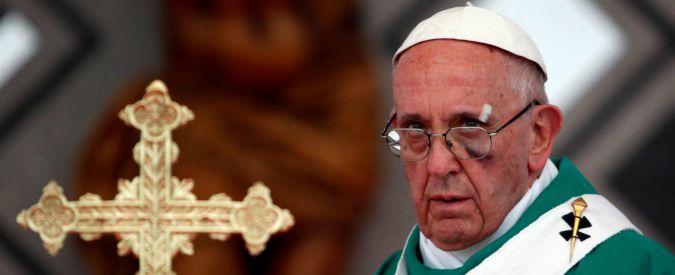Papa Francesco proclama sette santi: tra loro anche Papa Paolo VI e il vescovo Oscar Romero