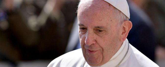Pedofilia, la svolta della Cei sugli abusi sessuali commessi dal clero