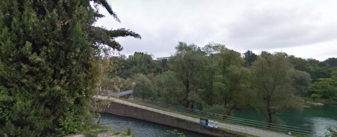 Milano, perquisizioni al Parco Adda nord: l'ex dg indagato per turbativa d'asta
