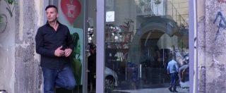 """Napoli, parla il parrucchiere antiracket costretto a chiudere: """"Mi vogliono distruggere isolandomi"""""""