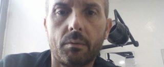 """Napoli, parrucchiere che denunciò le estorsioni mafiose costretto a chiudere: """"Siamo completamente soli"""""""