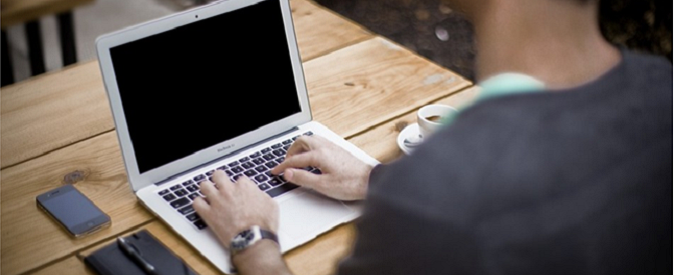 Smart Work, perché lavorare da remoto è più utile e innovativo
