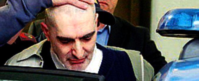 Violenza in tribunale: se la giustizia è una roulette russa, la frustrazione esplode