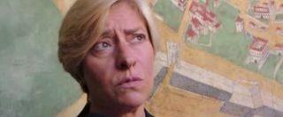 """Firenze, ministro Pinotti: """"Stupri? Fatti di gravità inaudita. Saremo inflessibili"""""""