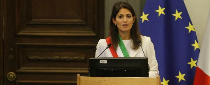 Roma, 'Basta campi rom e magna magna' diceva. Ma il piano Raggi ha funzionato?