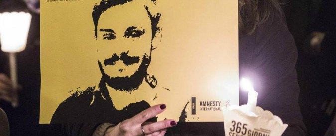 Caso Regeni, scomparso uno degli avvocati egiziani della famiglia: andava a Ginevra per parlare di diritti umani