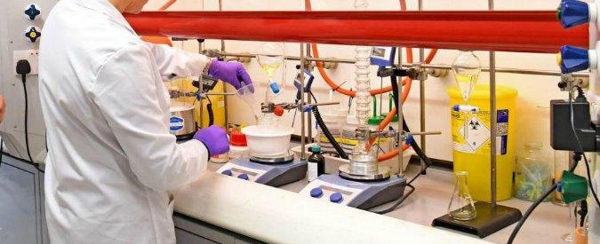 """Còrea di Huntington, silenziato gene della malattia. Elena Cattaneo: """"Per la prima volta ridotti livelli proteina tossica"""""""