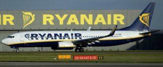 """Ryanair, il numero uno: """"Voli cancellati per 400mila passeggeri. Rimborsi per un totale di 20 milioni di euro"""""""