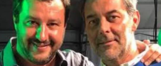 'Ndrangheta, commissariato il Comune di Seregno: chiesto anche lo scioglimento
