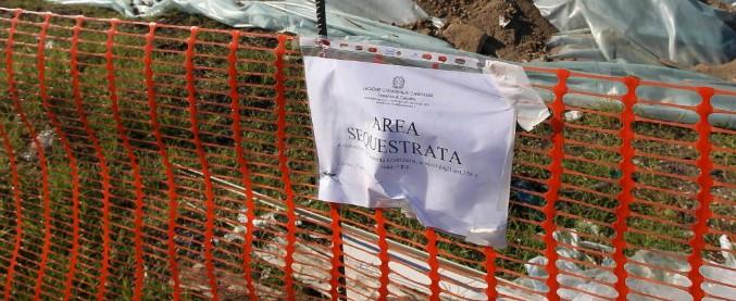 Rifiuti, il sequestro Enel-Cementir dimostra l'inadeguatezza dei controllori pubblici