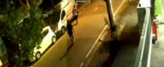 Stupri Rimini, la video-ricostruzione della polizia: tutti gli spostamenti degli aggressori