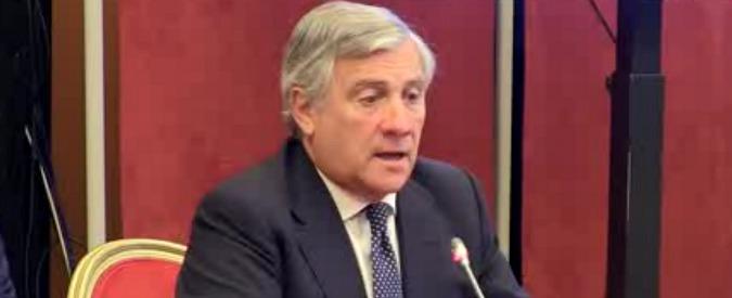 Sede Ema ad Amsterdam, Tajani chiede documentazione alla Commissione. E l'agenzia vuole chiarimenti sui costi