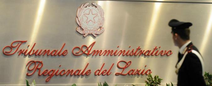 Giudici amministrativi, tra benefit e scarsa trasparenza: sono l'Italia che nessuno vuole più