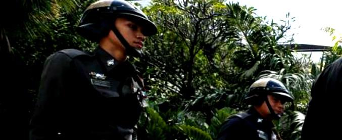 Thailandia, trovato morto a Bangkok 33enne della provincia di Bologna