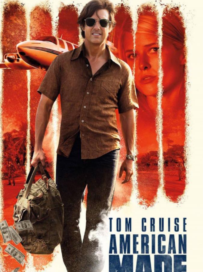 Film in uscita al cinema, cosa vedere (e non) nel fine settimana del 15 settembre