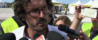 """Italia 5 stelle Rimini, Toninelli: """"Non esiste alcun caso Fico. Hacker? Persona che cerca solo visibilità"""""""