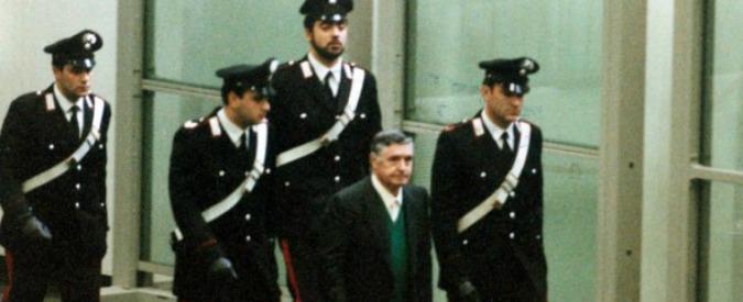 Strage rapido 904, il processo d'appello a Totò Riina deve ripartire da capo: va in pensione il presidente della corte