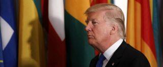 Trump contro Kim: Pechino attacca gli Usa, Tokyo in silenzio. L'obiettivo di Seul è la tregua olimpica