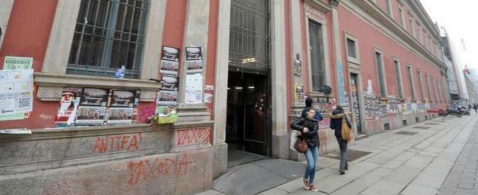 Università Statale Milano, sospeso il test di ammissione dopo la decisione del Tar