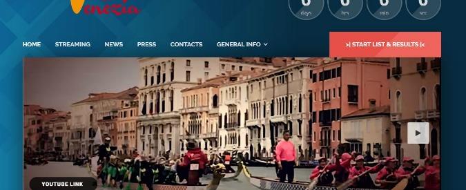 Dragon Boat Venezia, atlete operate al seno contro organizzatori: 'Volevano farci gareggiare senza giudici né giornalisti'