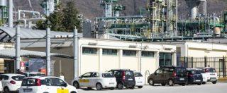 """Inchiesta Centro oli in Val d'Agri, gip: """"Eni sapeva da anni delle perdite dei serbatoi. Scelte scellerate per interessi economici"""""""