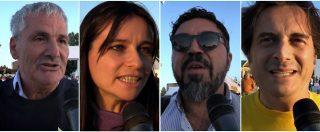 """Primarie M5s, vittoria scontata per Di Maio? Gli attivisti: """"Inutile votare"""", """"L'importante è il programma"""""""