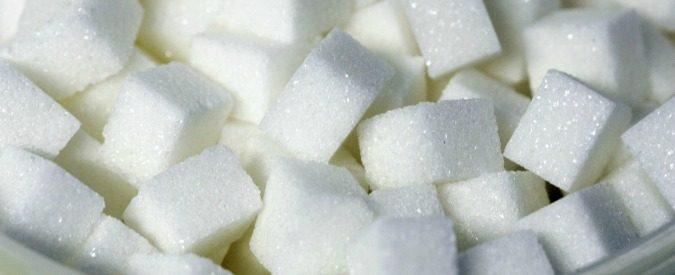 Lo zucchero? Croce e delizia. Vi spiego il lato amaro della dolcezza