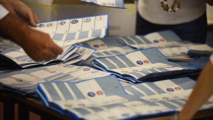 I parlamentari vogliamo sceglierli noi, no a una legge elettorale incostituzionale – Firma la petizione