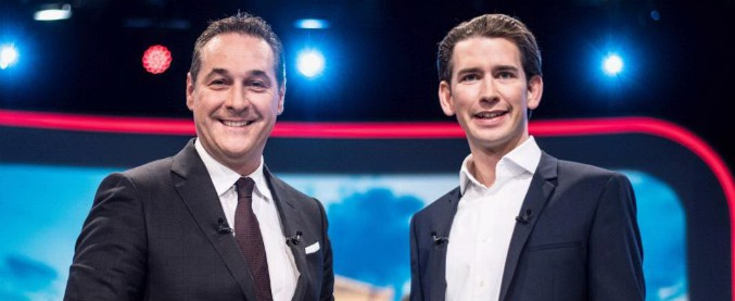 Austria, doppia cittadinanza a sudtirolesi? 'Difficile, ordinamento non la prevede. E servirebbe anche modifica costituzionale'