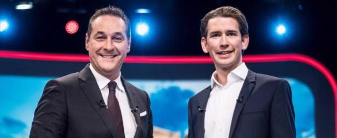 Europa, l'avanzata dei movimenti populisti: hanno già spostato a destra le politiche dei partiti tradizionali