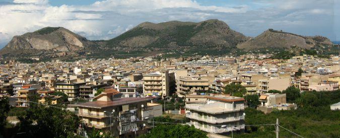 """Bagheria, boss ordina l'omicidio della figlia: """"Ha relazione con un carabiniere"""". L'altro figlio si rifiuta di fare da sicario"""