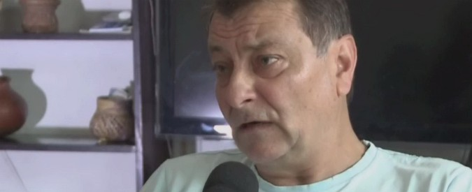 Cesare Battisti, dall'ergastolo per quattro omicidi alla latitanza all'estero: le tappe della vicenda