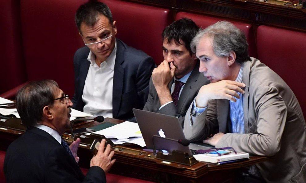 Legge elettorale diretta secondo voto alla camera 308 for Diretta dalla camera dei deputati