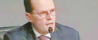 David Rossi, la procura di Siena mette online il provvedimento del gip che archivia l'inchiesta