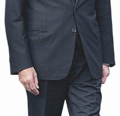 Ignazio Visco, un capro espiatorio per la campagna del leader del Pd