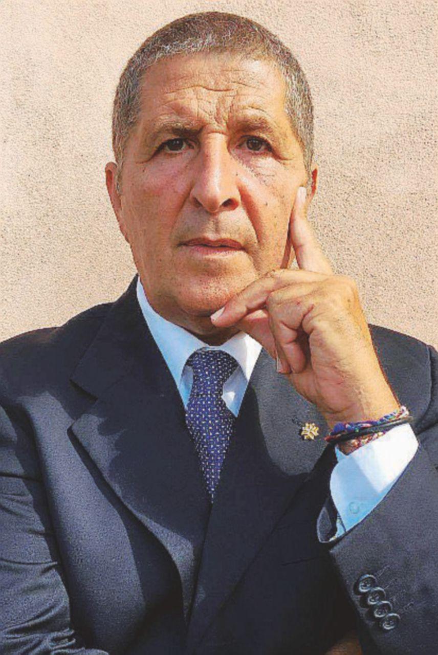 Marche, in galera per 2 tonnellate di droga: ex candidato capolista di Forza Italia promosso consigliere comunale
